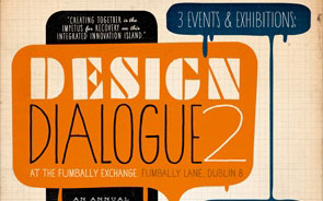 designdialogue8_thumb-feature