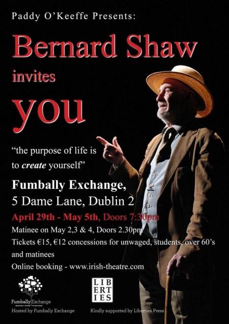 bernard-show-e1430349109261