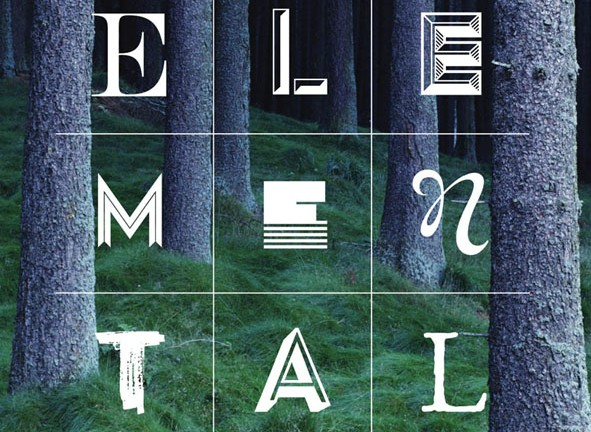 Elemental-Poster-3-591x432