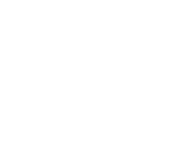 Fumbally Exchange – Making Work Together