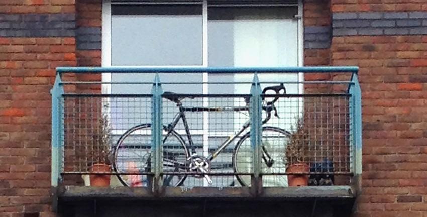 accommodation-image